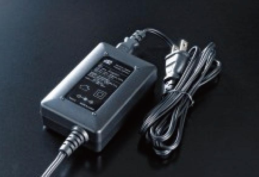 100V~240V(AC50/60Hz )不用变压器